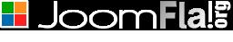 JoomFla.com